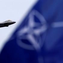 NATO tuyên bố về mối đe dọa toàn diện của Nga