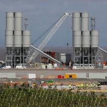 """Dự án hạt nhân Trung Quốc đầu tư ở Anh """"đội vốn"""" tới gần 2 tỷ USD"""