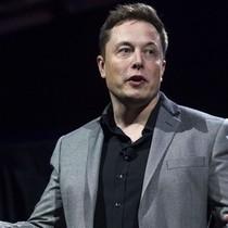 Elon Musk: Nhân loại đang ở trên bờ vực đại thảm họa
