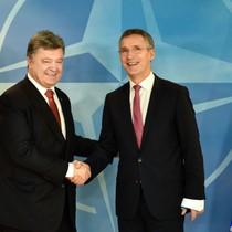 Báo Nga: Châu Âu sẽ gánh những hậu quả nào khi Ukraine xích lại gần NATO?