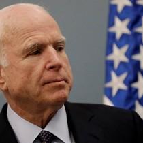 """""""Xin lỗi ông McCain nhưng Nga không còn là 'cây xăng' nữa"""""""