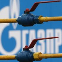 Ukraine tịch thu tài sản của Gazprom ở các nước khác