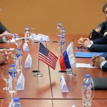 """Căng thẳng ngoại giao Nga-Mỹ: Cuộc chiến """"mắt đền mắt, răng đền răng""""?"""