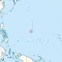 Mỹ biến đảo Guam thành tiền đồn chống Trung Quốc ở châu Á?