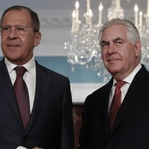 Mỹ: Việc Nga can thiệp bầu cử Mỹ đã gây 'ngờ vực nghiêm trọng'