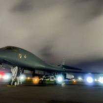 Liệu Triều Tiên có thể tấn công lãnh thổ Guam của Mỹ?