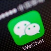 """WeChat, Weibo và Baidu bị điều tra tại Trung Quốc vì vi phạm """"an ninh mạng"""""""