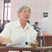 Vụ buôn lậu hơn 530 m3 gỗ trắc tại Quảng Trị: Lần thứ 3, Tòa tuyên trả hồ sơ cho cơ quan điều tra