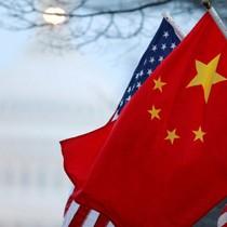 Nhà Trắng nói về cuộc chiến kinh tế với Trung Quốc