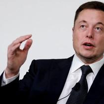 """Elon Musk: """"Cuộc chạy đua giành ngôi thống soái trong lĩnh vực trí tuệ nhân tạo có thể dẫn tới Thế chiến III"""""""