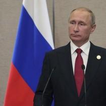 Ông Putin: Triều Tiên 'thà ăn cỏ còn hơn từ bỏ hạt nhân'