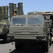 Thượng nghị sĩ Hoa Kỳ kêu gọi trừng phạt Ankara vì vụ mua S-400