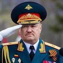 Chuyên gia quân sự: Tướng Asapov không bao giờ trốn sau lưng lính
