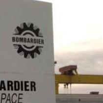 Anh 'cay đắng' vì Mỹ áp  mức thuế  cao vào máy bay Bombardier