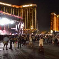 Vụ xả súng ở Las Vegas: Chưa có nạn nhân người Việt