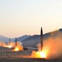 """Giám đốc CIA: Triều Tiên ở ngưỡng """"có năng lực hạt nhân"""""""