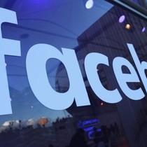 Tin 'phá hoại của Nga' đến tay 126 triệu người dùng FB Mỹ