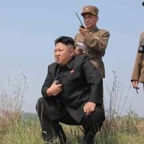 Vụ thử mới của Triều Tiên 'có thể gây rò rỉ phóng xạ'