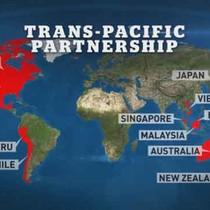 Nhật Bản hy vọng cứu được TPP trước hội nghị APEC