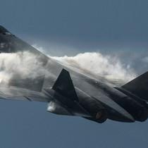 """Mỹ sẽ chế tạo tên lửa tương tự """"sát thủ tuyệt đối"""" của Nga"""