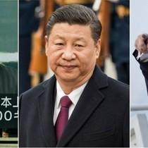 Mỹ kêu gọi các nước cắt quan hệ với Bình Nhưỡng