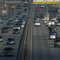 Handelsblatt: Thị trường xe hơi Nga vượt qua khủng hoảng