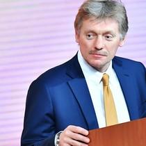 """Điện Kremlin """"hối tiếc"""" về quyết định gia hạn trừng phạt kinh tế của EU chống Nga"""