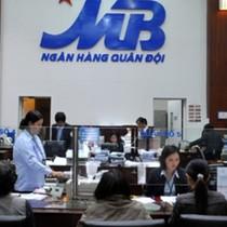 MBbank báo lãi 1.508 tỷ đồng trong 6 tháng