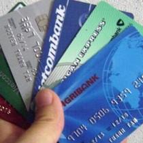 Khách hàng Vietcombank bỗng dưng mất 500 triệu đồng?