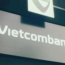 """Vietcombank đã mắc những """"sai lầm"""" nào khi xử lý vụ"""" bỗng dưng mất 500 triệu""""?"""