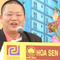 [BizVIDEO] Tại sao Hoa Sen Group muốn làm dự án thép Cà Ná?