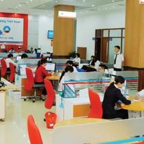 Vietinbank: 9 tháng lãi sau thuế 5.193 tỷ đồng, nợ nhóm 5 tăng 30%