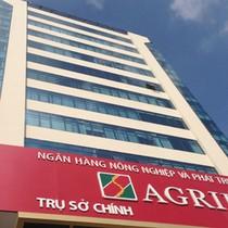 Agribank đăng ký thoái toàn bộ 12,22% vốn khỏi VNN
