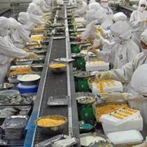 Hùng Vương tiếp tục gom lượng lớn cổ phiếu FMC