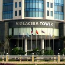 """""""Họ"""" Viglacera nợ thuế hơn 267 tỷ đồng"""