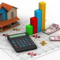 BizTALK: Bỏ tiền vào kênh đầu tư nào sinh lời nhất? (P2)