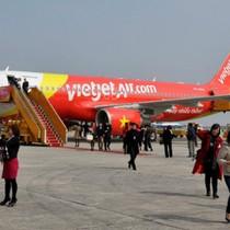 Chi hơn 14 tỷ USD mua máy bay, Vietjet Air lấy tiền từ đâu?
