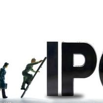 "IPO 2015: Khi ""bom tấn"" lỗi hẹn!"