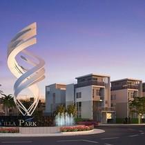 Nhóm VinaCapital đã bán ra 3,89% vốn tại KDH