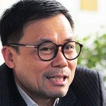 Tên Nguyễn Duy Hưng xuất hiện trong hồ sơ Panama: SSI lên tiếng!