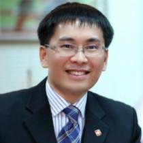 Phó Tổng giám đốc BIDV sang làm Chủ tịch Ngân hàng Phát triển Việt Nam