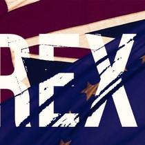 """Tài chính 24h: Brexit chỉ là """"con ngáo ộp""""?"""