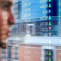 Nhìn lại nửa năm thị trường chứng khoán Việt
