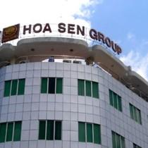 Hoa Sen Group muốn triển khai dự án luyện thép công suất 6 triệu tấn/năm