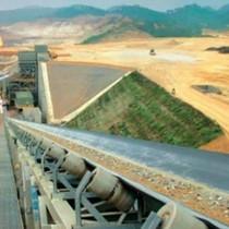 Bị thanh tra toàn diện mỏ vonfram Núi Pháo, Masan Resources nói gì?