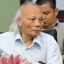 GS. Nguyễn Mại: Chính sách bảo hộ cho ngành ô tô đã hoàn toàn thất bại!