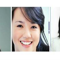 """Những mỹ nữ triệu """"đô"""" trẻ nhất sàn chứng khoán Việt"""