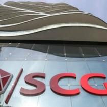 SCG Group: Việt Nam góp 46% doanh thu tại ASEAN, đạt 173 triệu USD