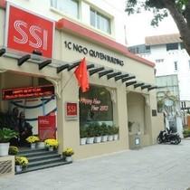 SSI dự kiến phát hành 10 triệu cổ phiếu ESOP