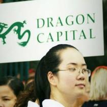 Nhà đầu tư lớn nhất của Dragon Capital đã rút vốn khỏi Việt Nam